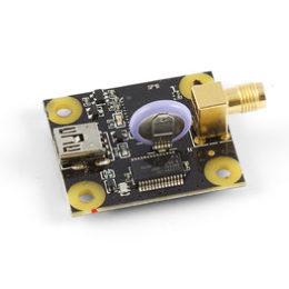 Phidget GPS 1040_0B