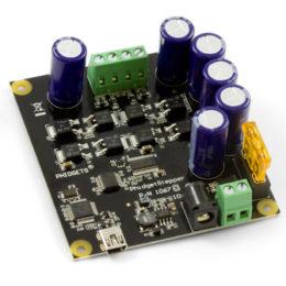 Phidgets Bipolar Stepper Motor Controller 1067_0B