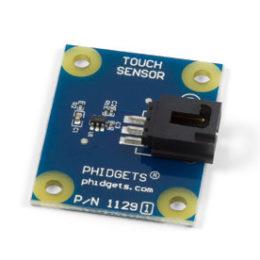 Phidgets Touch Sensor 1129_1