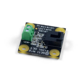 Phidgets Precision Voltage Sensor 1135_0
