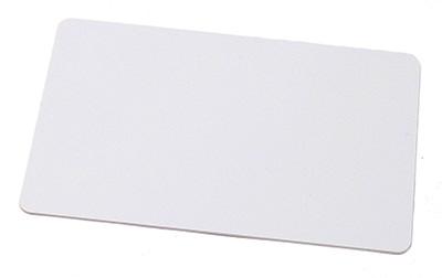 Phidgets RFID Tag – Credit Card Sized 3008_0