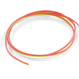 K-Type Thermocouple Extension Wire 3112_0