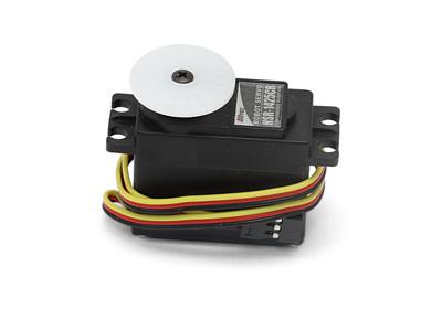 3202_0 Hitec HSR-1425CR Continuous Rotation Servo