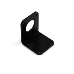 Stepper Mounting Bracket (NEMA 17)