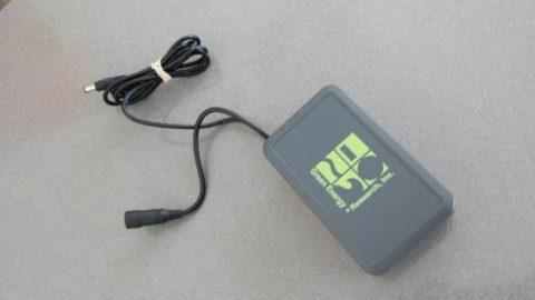 Battery Pack GERLI11148