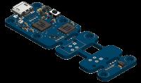 Yocto Temperature sensor TMPSENS1