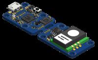Yocto VOC Sensor YVOCMK01