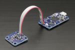 illustr-TOF-USB-Laser-RangerFinder_3
