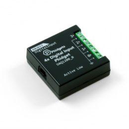 4x Digital Input Phidget DAQ1200_0