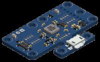 Micro USB Hub v2 MHUB0002
