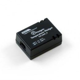 Temperature Sensor Phidget TMP1000_0