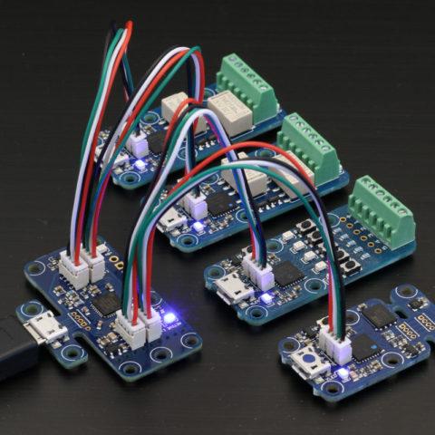 illustr-micro-usb-multi-TT-4-big