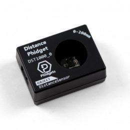 Distance Phidget